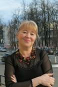 """Колье """"Люси 2"""". Автор - Светлана Соколова"""