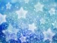 """Колье """"Ищи меня в робком мерцании звезд..."""". Автор - Светлана Соколова"""