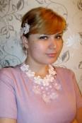 """Комплект """"Сакура, нежно цветущая..."""". Автор - Светлана Соколова"""