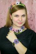 """Комплект """"Весна всегда волшебна и светла..."""". Автор - Светлана Соколова"""