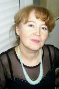"""Колье-жгут """"Лазурный берег"""". Автор - Светлана Соколова"""