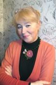 """Колье """"Laura Rose"""". Коллекция """"Мир ароматов"""". Автор - Светлана Соколова"""